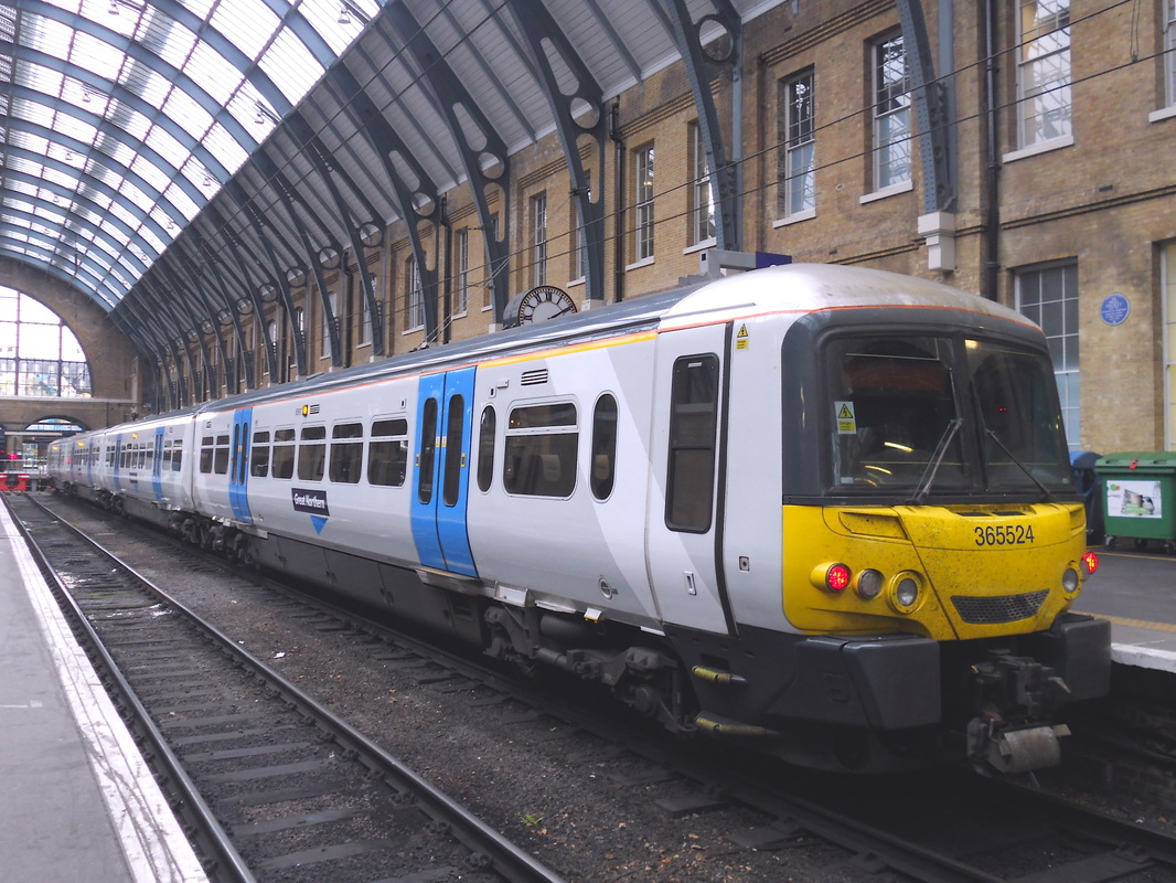 Wagn Network Southeast Years